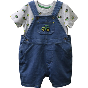 Tractor Shortall Set