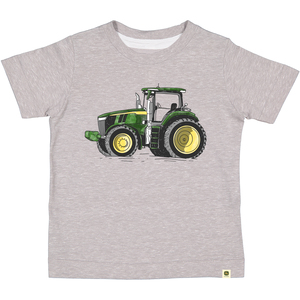 Do Good Today - Tractor T-Shirt