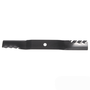 "Predator Blade for 100, D100, E100, LA100, LT, SST, X300 and Z200 Series with 42"" Deck"