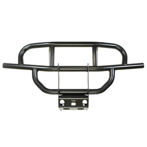 Front Bumper/Brush Guard for TS, TX, TX Turf, TH 6x4, and TE Gators