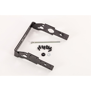 Front Weight Bracket/Bumper for Riding Lawn Tractors