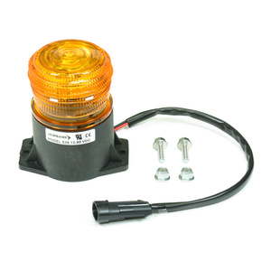 LED Beacon Light For Gators