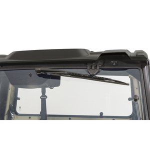 Gator Windshield Wiper Kit For XUV 835 and XUV 865 Gator Utility Vehicles