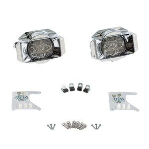 Headlight, LED for Select 5 Series Utility Tractors