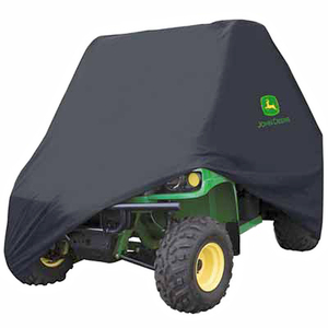 John Deere Cover for Gators with OPS or Cab Structure