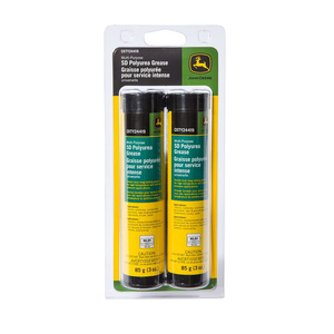 Home Maintenance Kit for D and E Series Riding Mowers | Riding