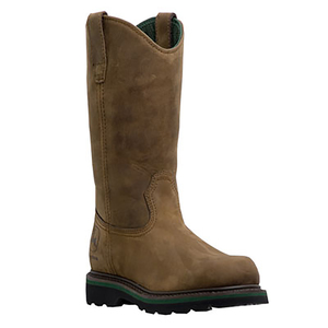 Men's 11 Inch Wellington Boots
