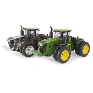 1/32 9370R 2017 National Farm Show Toy Collector Edition