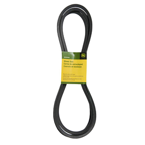 "Deck Drive Belt For L100 Series with 48"" Deck"