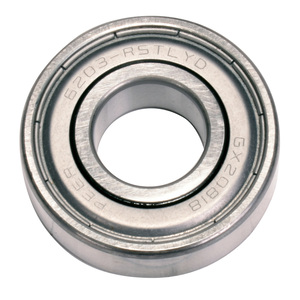Spindle Ball Bearing for 100, G100, L100, LA100, S200, X300, Z200 and Z300 Series