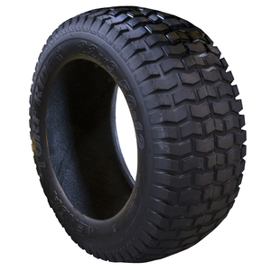 Rear Tire for 100, D100, E100, L100 and LA100 Series