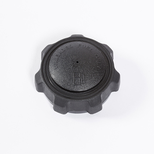 Filler Cap For Many Models Of  Riding Lawn Mowers