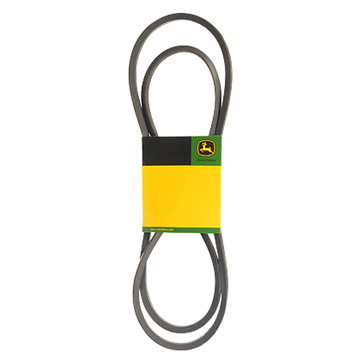 Traction Drive Belt for D105 and E100 on jd tractor seats, jd tractor paint, jd tractor parts, jd tractor filters, jd tractor speakers, jd tractor engines,