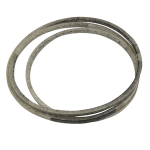 "Mower Deck Drive Belt for S200 Series with 42"" Deck"