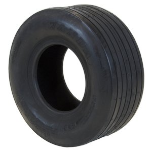 Front Tire for Z300 Series