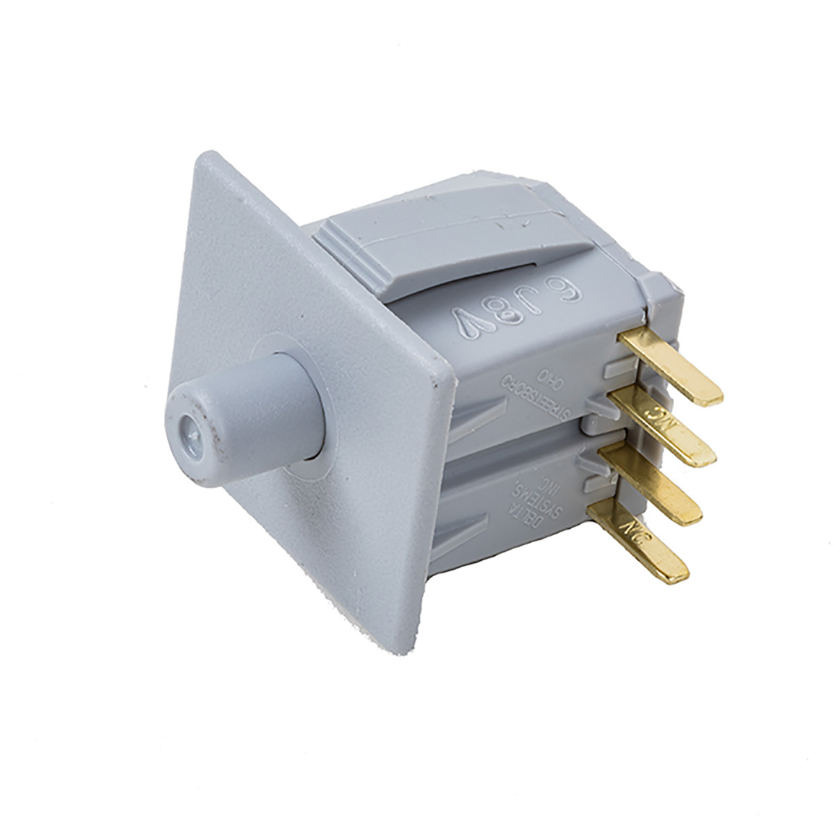 Seat Safety Switch For Many Riding Lawn Riding Lawn Mowers