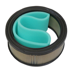 Air Filter for 100 Series