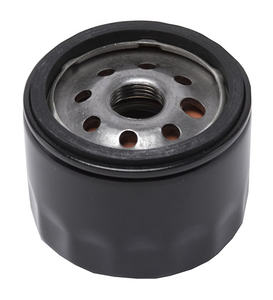 Engine Oil Filter For 100, G100, L100, LA100, EZtrak, Z-Trak, and Select Series