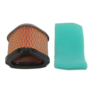 Air Filter for GT, LT, LX, and 100 Series