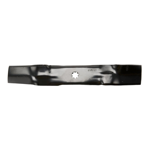 "Lawn Mower Blade ( Standard ) For 100, D100, E100 and LA100 Series with 48"" Deck"