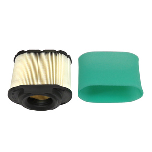 Air Filter for 100, Z200 and Z400 Series