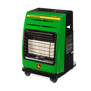 Propane Radiant Heater (HR-18R)