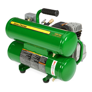 Air Compressor (HR1-5E)