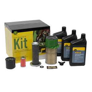 Home Maintenance Kit For 400 Series