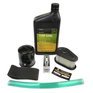 Home Maintenance Kit For JX85, 14SC and 14SX