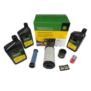 Home Maintenance Kit for X Series and HPX Gators