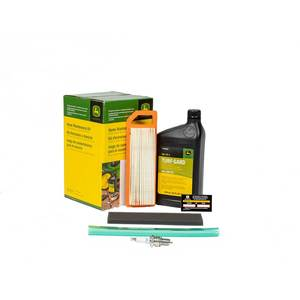 Home Maintenance Kit For JX Series