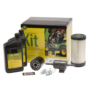 Home Maintenance Kit For Gator Utility Vehicles