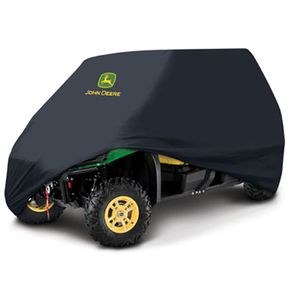 XUV 550 Gator 4 Passenger Vehicle Cover