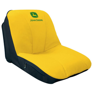 11 In. Deluxe Seat Cover