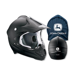 Vega Viper Black Helmet Shell X Small