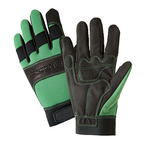 John Deere Men's Multi-Purpose Utility Glove