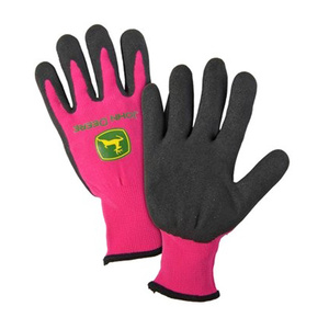 Nitrile Coated Grip Gloves