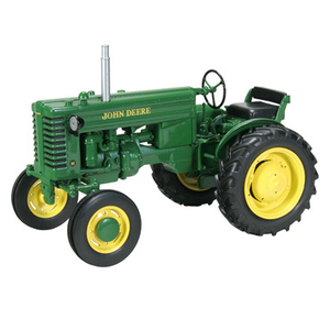 1:16 Scale | Replica Scale | Replicas | John Deere products