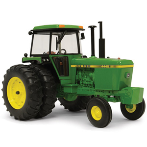 1/16 Scale Replica 4440 Tractor with Duals