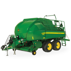 1/64 L340 Large Square Baler