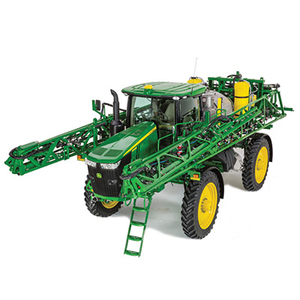 1/64 R4030 Sprayer