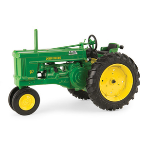 1/16 70 Anniversary Collector Edition Tractor