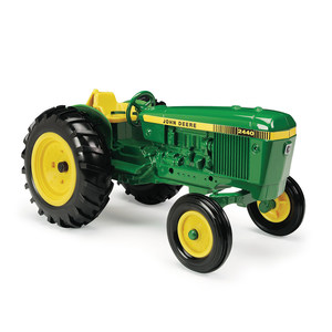 1/16 2440 Tractor