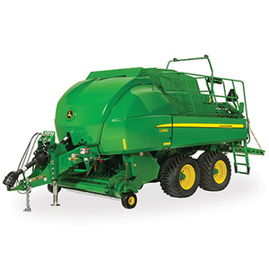 1/32 L340 Large Square Baler