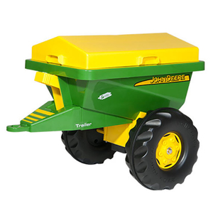Rolly Streumax Spreader