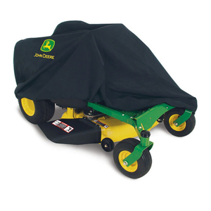 Ztrak Riding Mower Cover