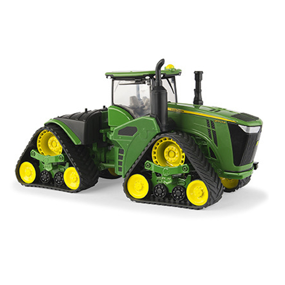 1/32 9570RX Tractor