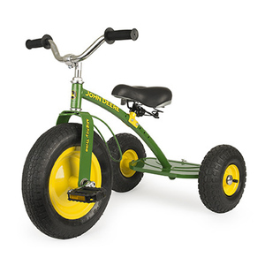 Ride Ons Wagons Toy Vehicles Toys John Deere Products