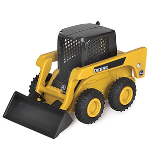 Collect N Play 1/32 Skid Steer