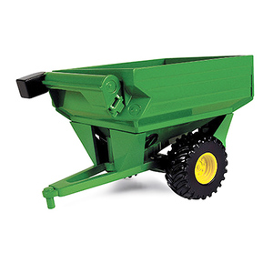 Collect N' Play Mini Grain Cart